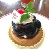 ●セントレジスホテル大阪 ル ドール、ラグジュアリーホテルながら入りやすくオススメのレストラン