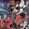 【ポケモンアニメ】ダンデVSキバナ戦いつ?次回放送スケジュールについて