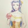 白雪姫Mk-II