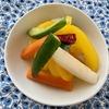 家飲みおつまみレシピ6選!低糖質ダイエットメニュー
