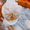 【台中】小籠湯包(ショーロンポー)『皇宸饌』は肉汁たっぷりで個人的にはまた行きたくなるお店だった!