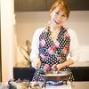 NEWS小山慶一郎の姉の「みきママ」は有名料理ユーチューバー!?