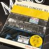 最新のリマスター技術で甦る!ナイアガラコンサート '83 / 大滝詠一