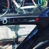 Bianchi (ビアンキ) OLTRE XR3 (オルトレXR3) 105完成車 2020 今だよ、頼むなら今。