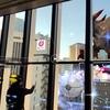 docomo Open House 2021展示技術支援~「ARクラウドで実現するエンタメ拡張された街」