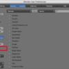 【Unity】MagicaVoxel のモデルに Blender でアニメーションをつけて Unity で動かす(後編)