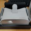 Oculus Goの感想