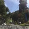 村岡ダブルフルウルトラランニング  驚異の累積標高2,550km、劇坂に挑むへそ曲がりランナーたちを応援してきました!!