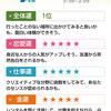 「9月8日・実践!」の巻