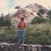 毎日更新 1984年 バックトゥザ 昭和59年8月13日 日本一周 バイク旅  24歳  ホンダCL400 タイムスリップブログ シンクロ 終活