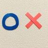 ロレックスの資産価値 投資のおすすめとメリット・デメリット