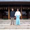 熊本県護国神社に参拝してきました