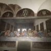 【「最後の晩餐」の観覧予約方法】最後の晩餐の観覧は現地ツアーがおすすめ:楽しめたイタリア旅行公開Part8