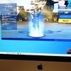 iMacでフォートナイトシーズン4がプレイできる。