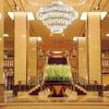ホテルと旅館の布団寝具のスタイルはどう違う?同じ羽毛布団??