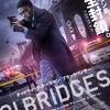 映画「21ブリッジ(2019)」感想|求めていた橋は供給されなかった