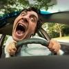 煽り運転を通報するとドラレコなしでも警察は動いてくれるのでしょうか?