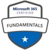 【独学】MS-900:Microsoft 365 Fundamentals勉強法【IT初心者】【合格体験記】