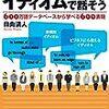英語学習本 - 英語はもっとイディオムで話そう