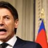 イタリア・EU問題、他 ~世界情勢クイズ(簡潔な解説付き)~