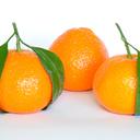 マンダリンオレンジの株ブログ