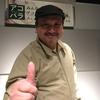 【第4回アコパラ】アコパラ けやきウォーク前橋店 Vol4 開催いたしました!