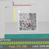 Hololens2とQRコードについて学ぶ