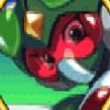 ロックマンX6攻略 ボス弱点まとめ(アニバーサリーコレクション)