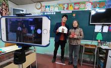 世界の日本語教室から~コロナ禍を動画配信で乗り越えるモンゴルの教室活動