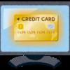 Amazonをよく利用する学生はクレジットカードを持つべき!
