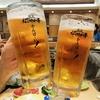 【なごやか亭】美味しいファミリー向け回転寿司【北海道】