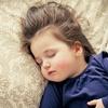 【時間術】貧乏とお金持ちの睡眠習慣ってどう違うの?