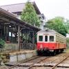 第53話 1985年北陸(石川) まだ田舎電車だった頃(その3)