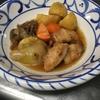 豚のトロトロ肉じゃがを圧力鍋で簡単に!プロが美味しく作るコツを伝授します!