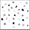 confetti vol.2