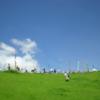 【夏イベントで楽しもう♪】大阪で開催される夏フェス☆