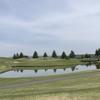 ゴルフコース体験談 その5:烏山城カントリークラブ