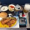 ヨーロッパ旅行に便利なターキッシュエアラインズ!美味しい機内食、便利な発着時間などおススメの理由紹介!