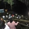 済州(チェジュ)島の世界自然遺産の巡り方 チェジュ初体験4日目