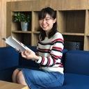 mizuki-beauty-fashion's blog