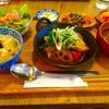 玄米ご飯好きにはたまらない☆大阪京橋、心斎橋