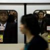 「日本文化は日本人にしかわからない」という誤謬