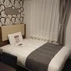 コンフォートホテル名古屋伏見 宿泊レビュー