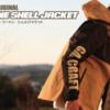 【ガンクラフト】人気シェルジャケットがリニューアル「オリジナルツートン シェルジャケット」通販予約受付開始!