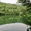 小川水源砂防ダム(仮称)(新潟県佐渡)