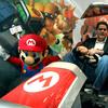 新たなマネタイズ手段を模索中──米任天堂CEO、ソーシャルゲームについて語る