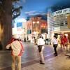 *【キッザニア東京】2020.9☆誕生月のキッザニア記録*