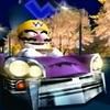 マリオカートシリーズ ヒストリー オブ ワリオ(1996~2019)