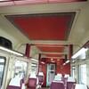 ヨーロッパ28日間鉄道旅行 その4