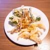 白馬ハイランドホテルの夕食&朝食